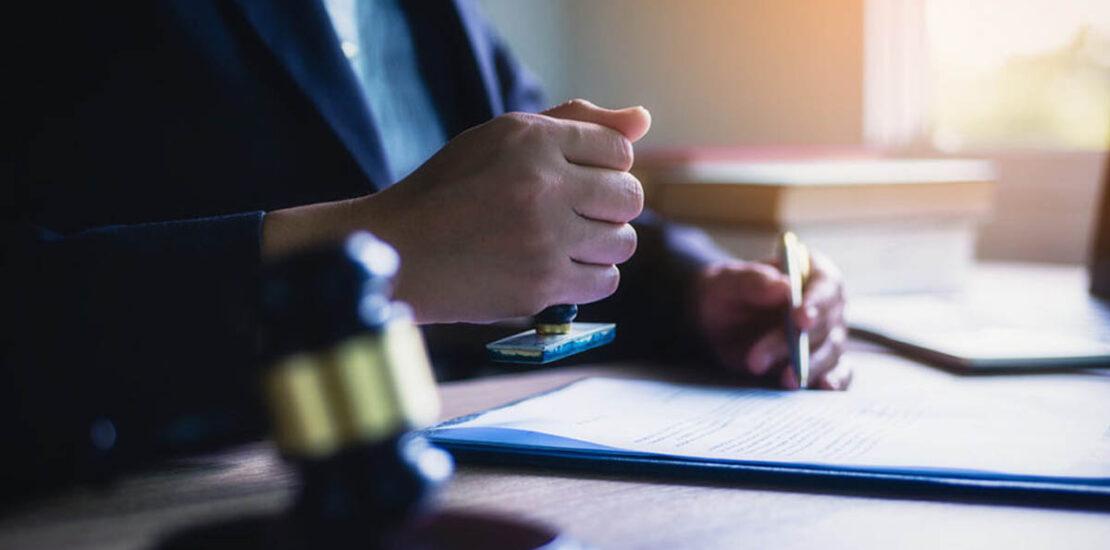 Расторжение договора об уступке права требования в судебном порядке