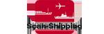 Klient-AROU-Scan-Shipping