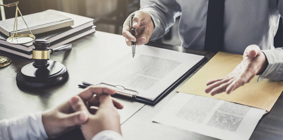 Оформление и регистрация права собственности на землю