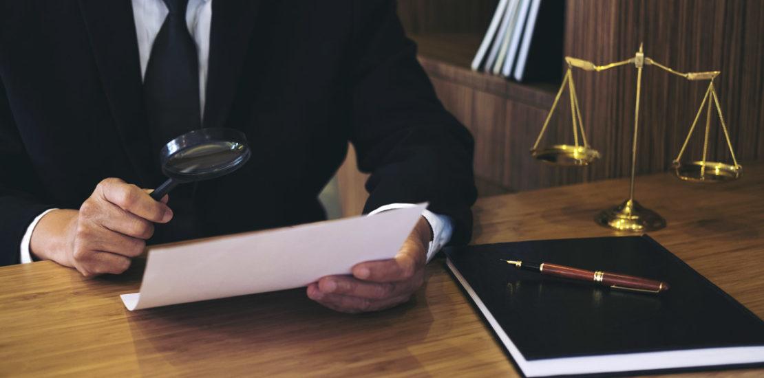 Разработка и юридический анализ договоров для аграрного бизнеса