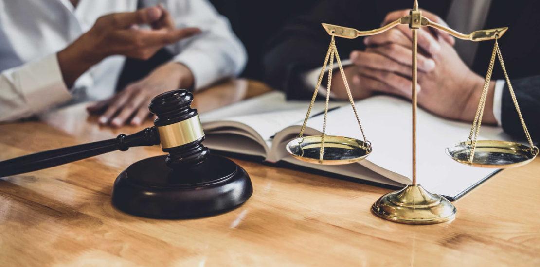 Судебные споры в сфере аграрного права