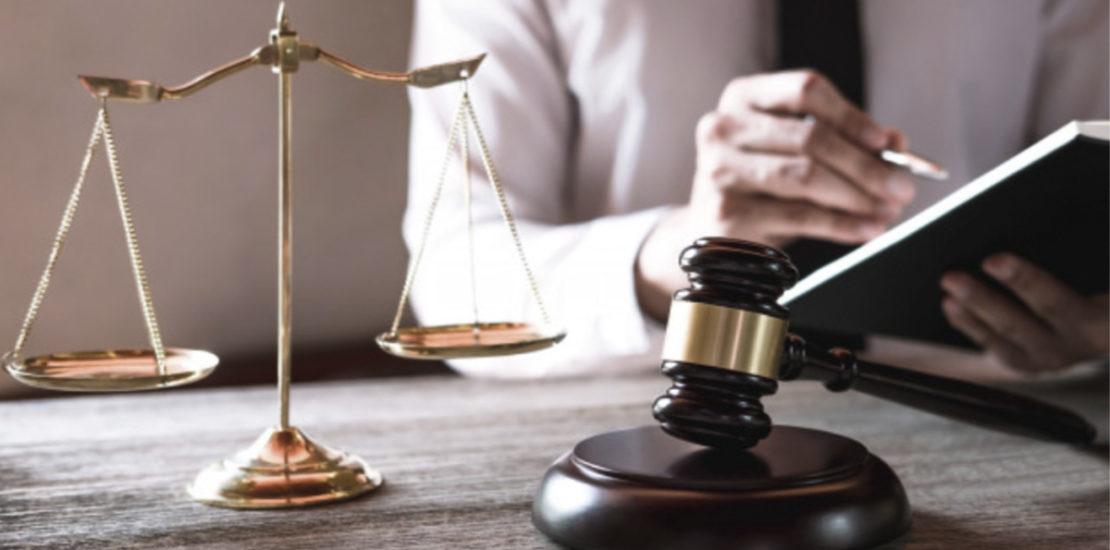 Юридическая помощь призывникам в Украине