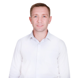 Александр Гордиенко юрист департамента корпоративного права
