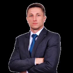 Дмитрий Педенко адвокат