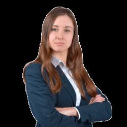 Ирина Преснякова Адвокат, специалист в сфере налогообложения