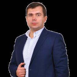Чиханцов Партнер, глава департамента судебной защиты, адвокат