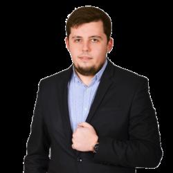 Николай Дидковский Помощник юриста