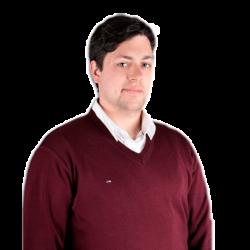 Сергей Свинцов Юрист департамента судебной защиты