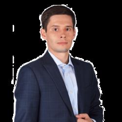 Евгений Шалденко Адвокат по хозяйственным делам