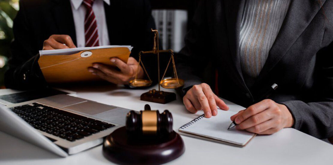 Консультация юриста по взаимодействию с коллекторами