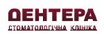37-logo