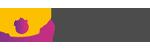 40-logo