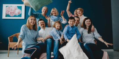 dlya-grazhdan-Ukrainy-3